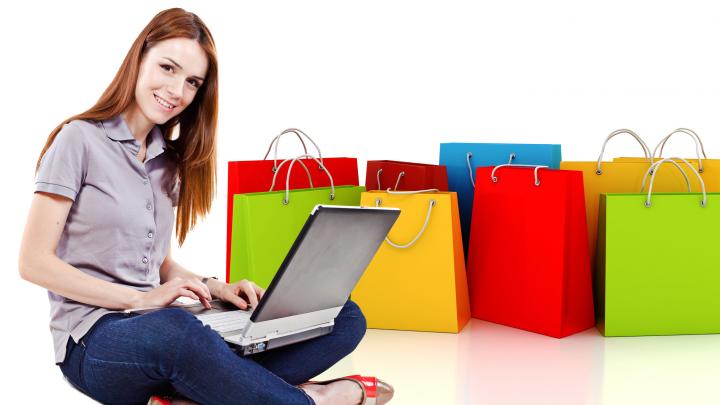 Сбербанк запустил новую услугу по экспресс-кредитованию в интернет-магазинах