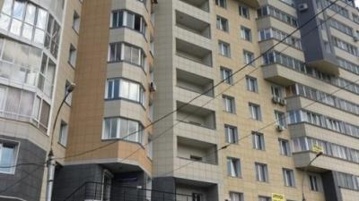 ВНовосибирске нашли дом, в котором цены квартир отличаются в 17 раз