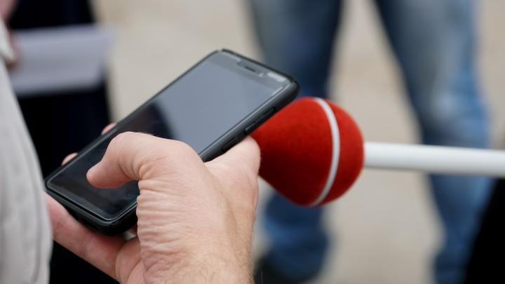 Со смартфоном под подушкой и сотовой вышкой под окном: чем рискуют пермяки