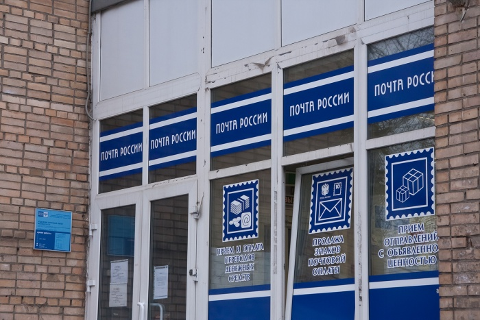Жительница Новосибирска Марина Борисова решила сделать подарок внукам на 1 сентября