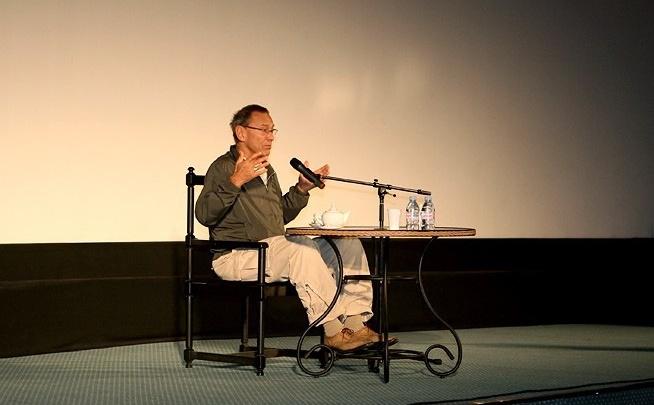 Андрей Кончаловский закончит съемки фильма о расстреле в Новочеркасске в 2019 году