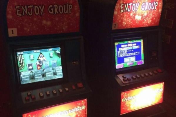 Как закрыли казино в нижнем новгороде казино 1995 актеры