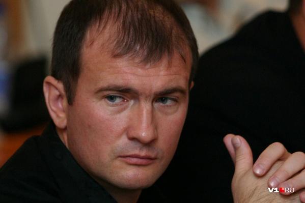 Суд отказался продлевать арест бывшему депутату, которого обвиняют в мошенничестве со страховыми выплатами