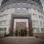 Арбитражный суд арестовал имущество компаний вице-спикера Заксобрания Челябинской области