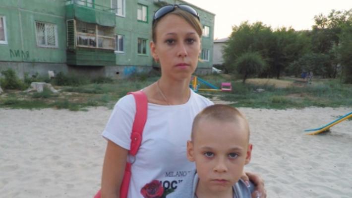 Волгоградских чиновников признали виновными в нападении бродячего пса на школьника