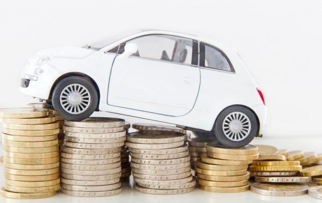 Эксперт: автокредиты станут доступнее