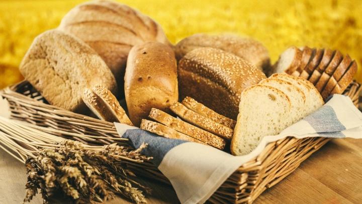 Пользу йодового хлеба доказали ученые