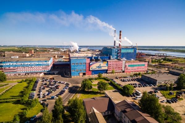 Как заявлено в исследовании, рейтинг показал, что российские компании все больше внимания уделяют социуму и экологии