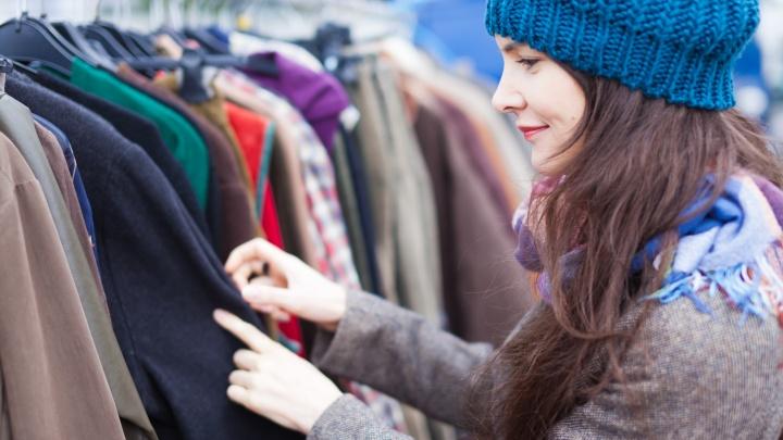 Как подготовить гардероб к холодному сезону с минимальными затратами