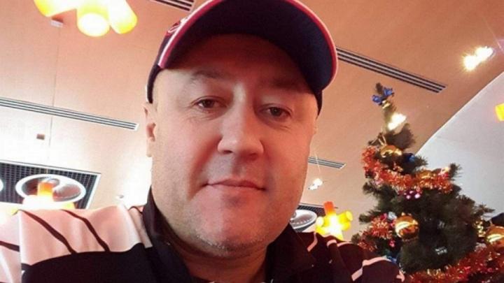 «Занимал на бизнес и пропадал»: мошенник из Красноярска обокрал пятерых на 10 миллионов