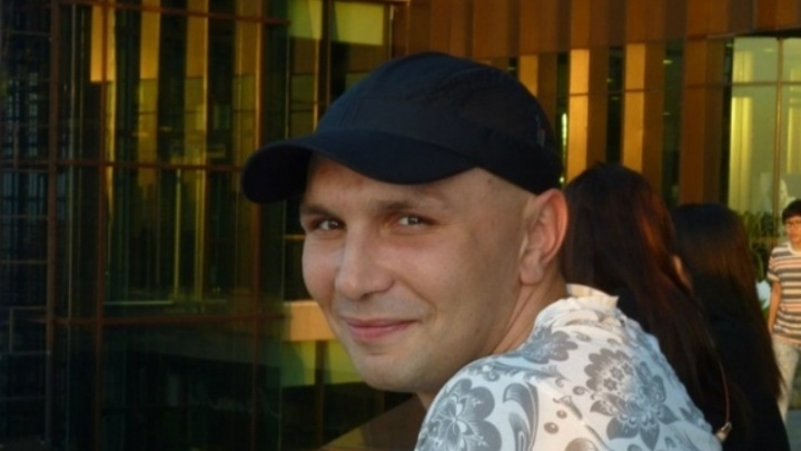 В пермской больнице умер мужчина, которого переехал поезд Москва — Владивосток