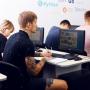 В Челябинске будут готовить программистов и дизайнеров с нуля
