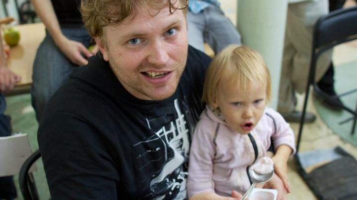 «Только один раз накосячил»: учитель физики из Екатеринбурга победил на международной олимпиаде