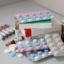 Росздравнадзор обвинил Минздрав Башкирии в нарушениях с льготными лекарствами