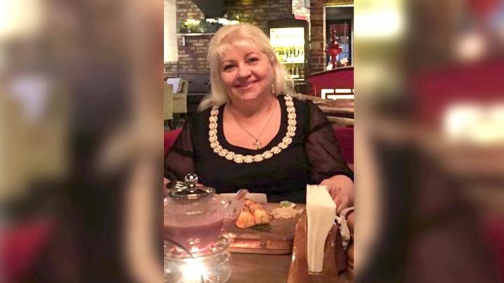 «Мне сказали, что я умерла»: в Ростове банк «похоронил» живую клиентку