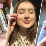 «Хочу захватить мир»: челябинская студентка-химик придумала спортивную косметику