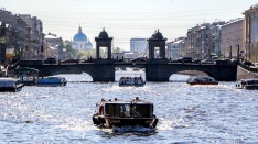 В отпуск недорого: самые доступные туры по России и за рубеж для нижегородцев