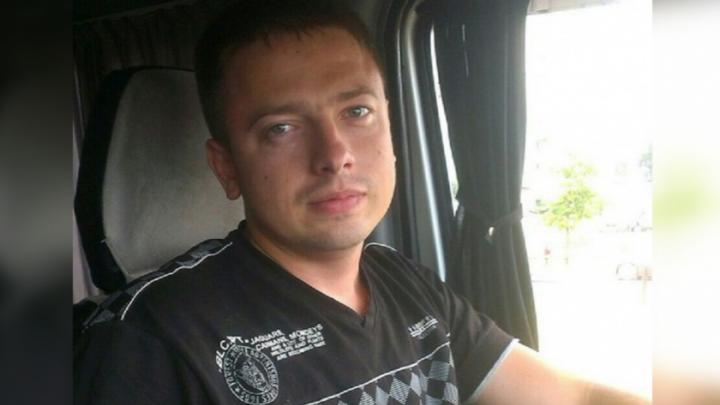 Белорусский дальнобойщик, попавший после ЧП в ярославскую реанимацию, пришёл в сознание
