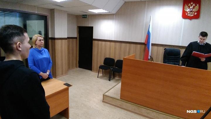 Дело о шприце с лидокаином: суд полностью оправдал Филиппова, которого обвиняли в убийстве брата