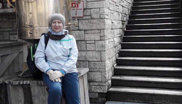 Страховая компания поможет вернуть в Россию тело свердловчанки, умершей на турецком курорте