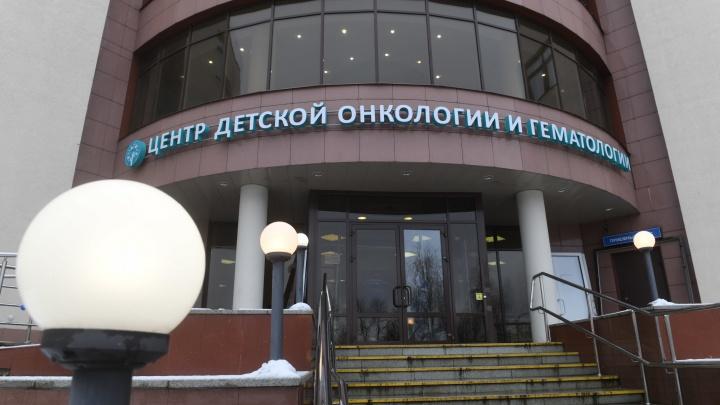 Пригрозили уголовкой: врачи ОДКБ написали третье письмо, в котором ответили защитникам главврача