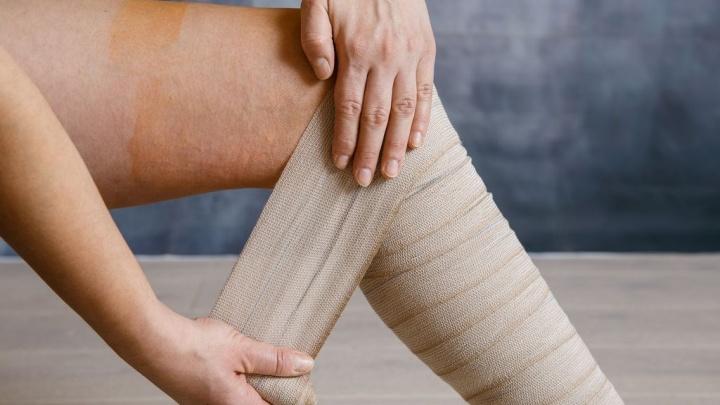 «Верните мне здоровье ног!», или Вся правда о лечении варикозной болезни