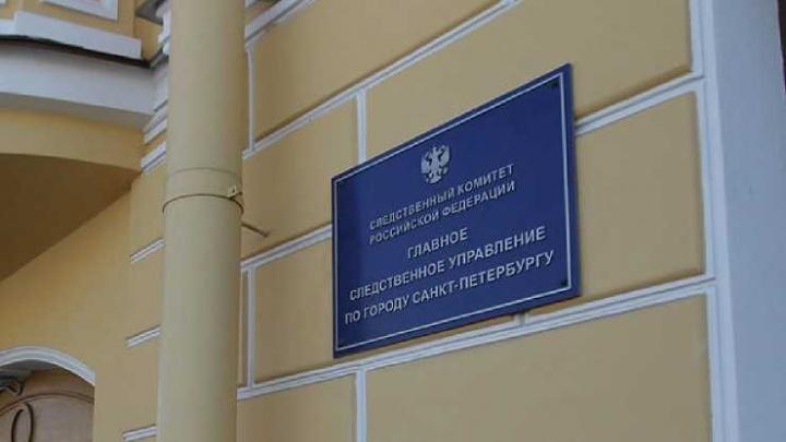 Жителя Башкирии нашли погибшим под окнами многоэтажки на юге Петербурга