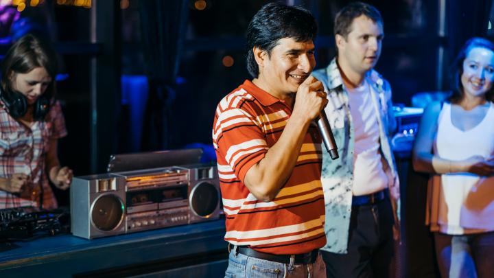 Последний звонок в клубе, кубинская кухня, боулинг: выбираем, как провести выходные в Архангельске
