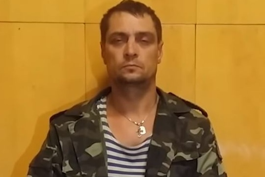 Валерий Иванов скончался 9 декабря 2018 года