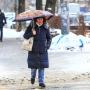 Тучи против солнца: какая погода будет в Ростове в эти выходные