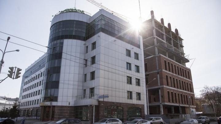 В Башкирии за год осудили 16 экстремистов