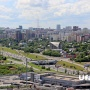 В Уфе пересчитают дороги за 15 миллионов рублей