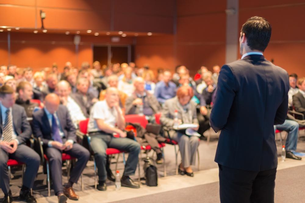 Следующий бесплатный семинар на тему: «Онлайн кассы — третий этап реформы» состоится 30 мая
