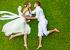Уж замуж невтерпёж: мегаидеи для свадьбы — от SOS-коробки для невесты до незабываемой брачной ночи