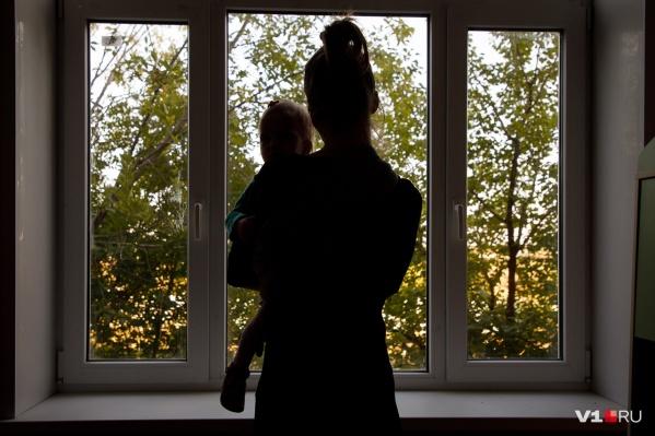 Маме о «чудесном» избавлении Машеньки от ВИЧ поведала директор православного социального центра