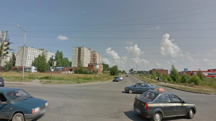 В Ярославской области рядом с жилыми домами нашли задушенного мужчину