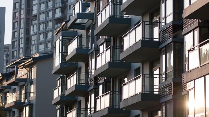 Моё по праву: как получить квартиру в наследство