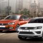 «Автоцентр Керг»: выиграй второй Volkswagen