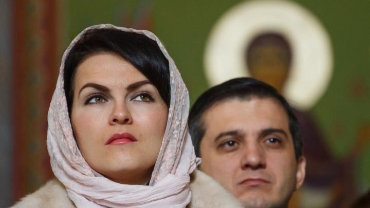 «Несколько человек погибли»: Анна Кувычко скинула на помощников просьбу урюпинцев поменять светофоры