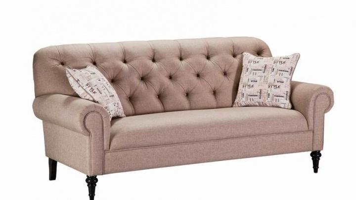 """""""Сосед купил диван в два раза дороже"""": уральцы рассказали, где они покупают мягкую мебель с дисконтом"""