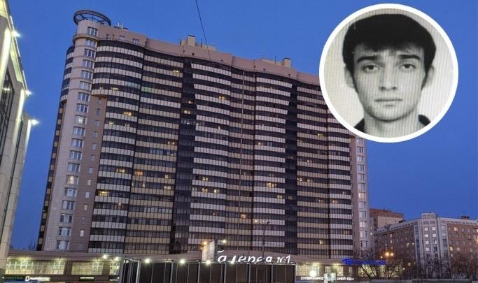 Убивший беременную женщину сожитель прятался от оперативников в одной из омских гостиниц