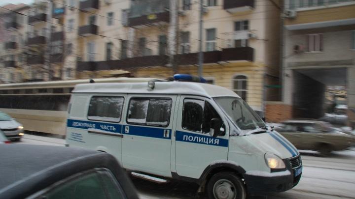 Ограбление века: азовчанин украл у пенсионерок 100 рублей и пакет с продуктами