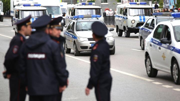 Массовая драка, поджог и нелегальный труд: полицейские выясняют все обстоятельства стычки в Башкирии