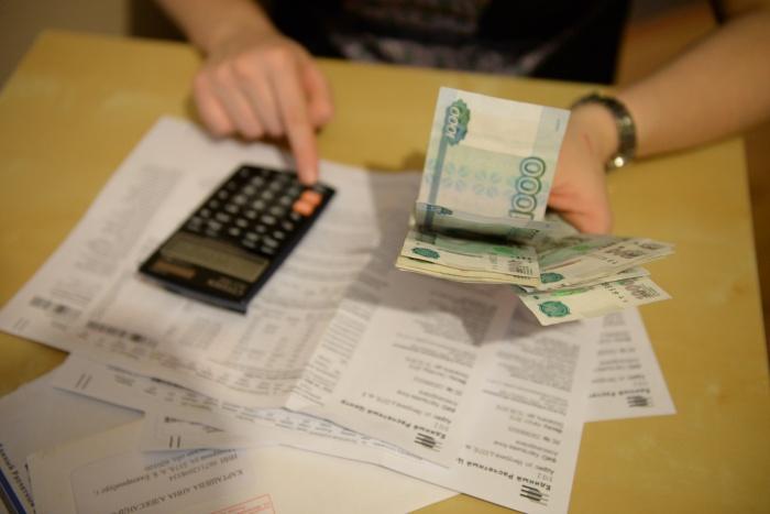 Тем, кто перейдет на прямые расчеты, придется платить по нескольким квитанциям. Но зато эти деньги точно не будет «прокручивать» УК