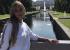 «Машину нашли у перекупов, а девушку — нет»: в Екатеринбурге пропала молодая мать