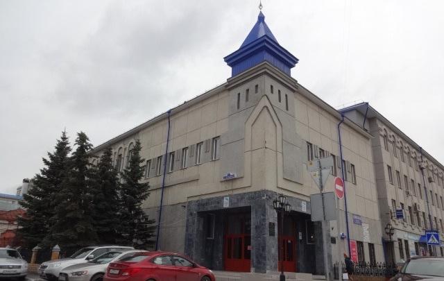 Старейшее обувное предприятие в центре Тюмени продают за 600 миллионов рублей