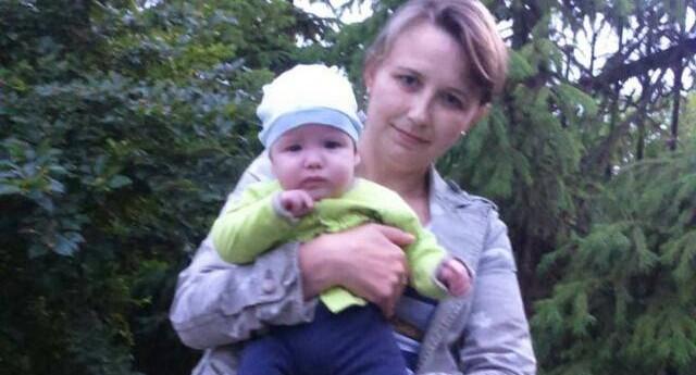 Двум соседкам с маленькими детьми из аварийной коммуналки на Эльмаше предложили одну квартиру на двоих