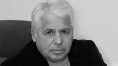 Скончался президентСоюза конькобежцев Нижегородской области Юрий Круглов