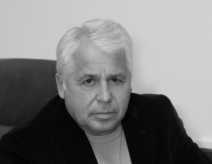 Юрий Круглов ушёл из жизни в возрасте 74 лет