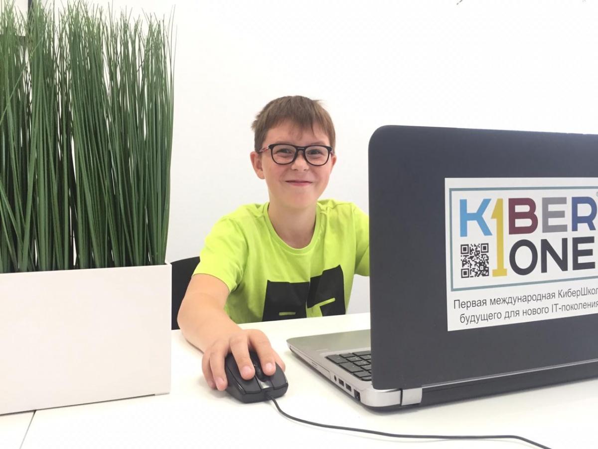 Родители узнали, что такое «цифровой след» и как он повлияет на будущее ребенка
